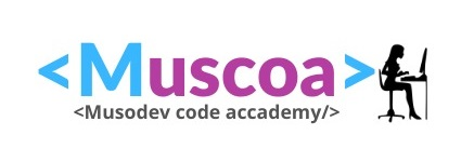 Logo MUSCOA - Copie (2)